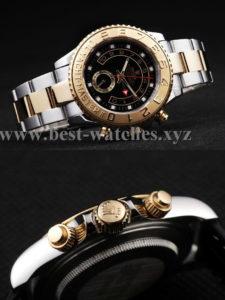 www.best-watches.xyz-replica-horloges48