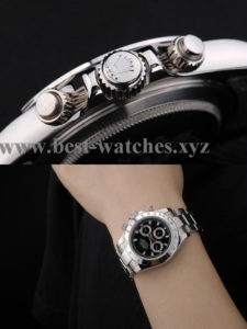 www.best-watches.xyz-replica-horloges50