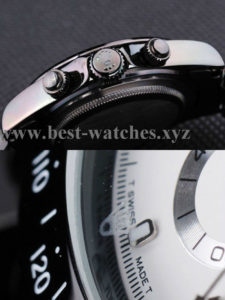 www.best-watches.xyz-replica-horloges52