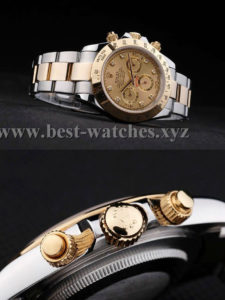 www.best-watches.xyz-replica-horloges56