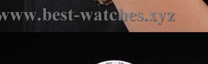 www.best-watches.xyz-replica-horloges57