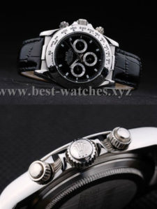 www.best-watches.xyz-replica-horloges58