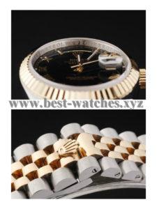 www.best-watches.xyz-replica-horloges6