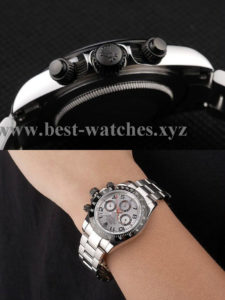 www.best-watches.xyz-replica-horloges62