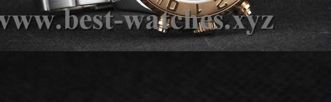 www.best-watches.xyz-replica-horloges65