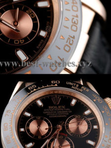 www.best-watches.xyz-replica-horloges66