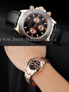 www.best-watches.xyz-replica-horloges68
