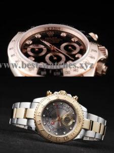 www.best-watches.xyz-replica-horloges70