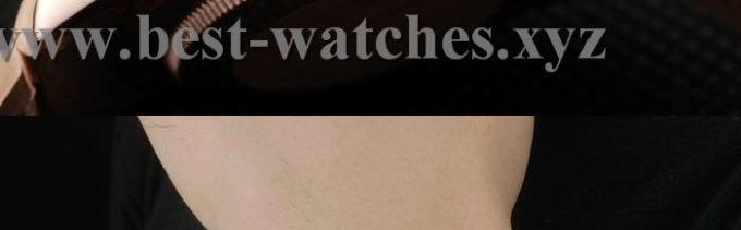 www.best-watches.xyz-replica-horloges71
