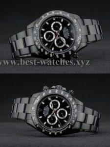 www.best-watches.xyz-replica-horloges72