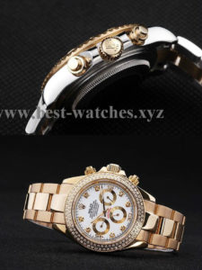 www.best-watches.xyz-replica-horloges76