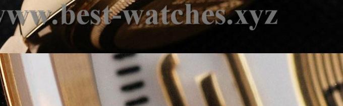 www.best-watches.xyz-replica-horloges77