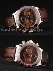 www.best-watches.xyz-replica-horloges78