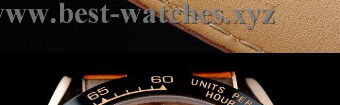 www.best-watches.xyz-replica-horloges79