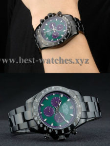 www.best-watches.xyz-replica-horloges80