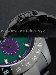 www.best-watches.xyz-replica-horloges82