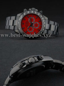 www.best-watches.xyz-replica-horloges84