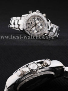 www.best-watches.xyz-replica-horloges86
