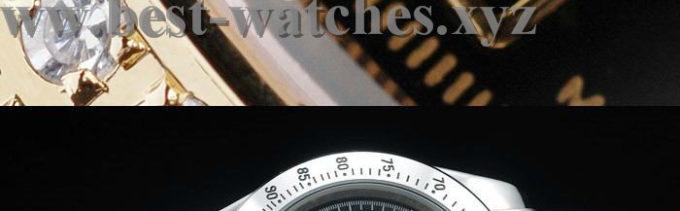 www.best-watches.xyz-replica-horloges91