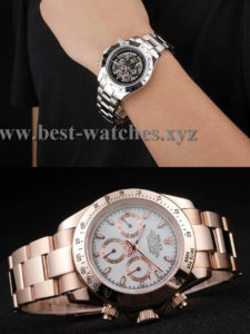 www.best-watches.xyz-replica-horloges94