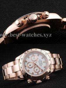 www.best-watches.xyz-replica-horloges96