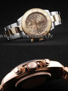 www.best-watches.xyz-replica-horloges98