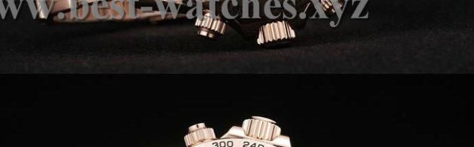 www.best-watches.xyz-replica-horloges99